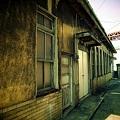 Photos: 海運倉庫