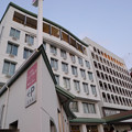 Photos: ホテルニューツルタ(1)