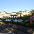 写真: 志賀島休暇村