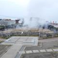 写真: 小浜温泉(3)