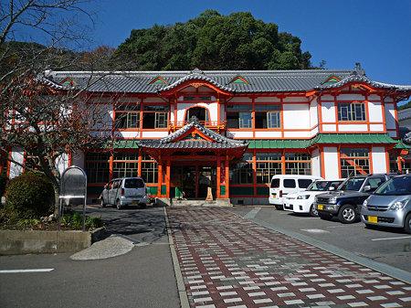 武雄温泉(3)