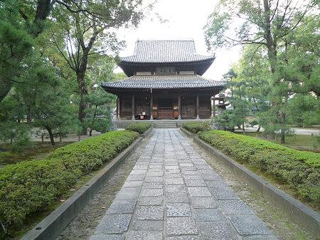聖福寺(3)