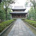 写真: 聖福寺(3)