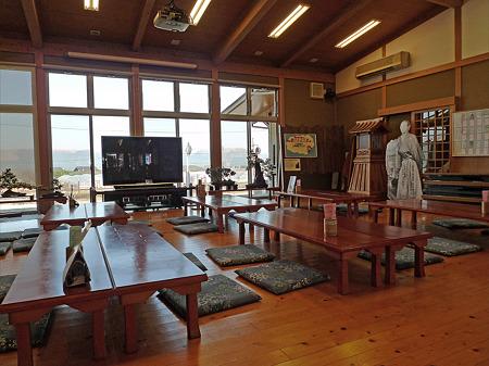 道の駅 阿蘇(5)