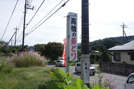 DSC06266