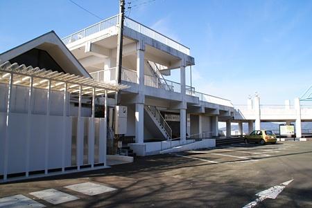 tomisuyama01