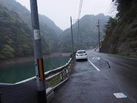 sakamotobasi_gojou03