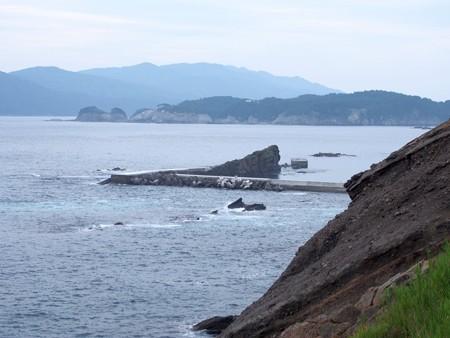 sakiyamanosiohukiana22