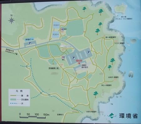 anegasaki_map