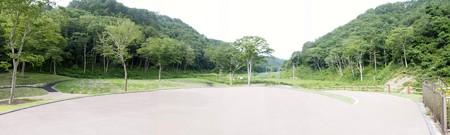 memorial_park_nakanohama_p04