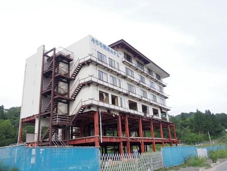 taroukankouhotel04