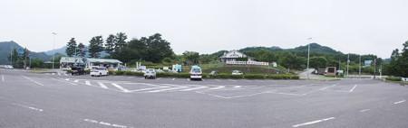 mitinoeki_tanohata_p1