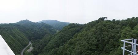 mitinoeki_tanohata_p3