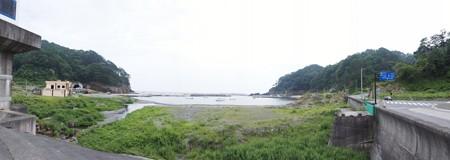 hiraigawasuimon_p
