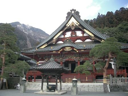 minobuyama10