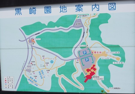 kurosakitoudai_map