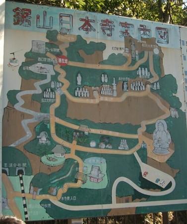 nihonnji_map