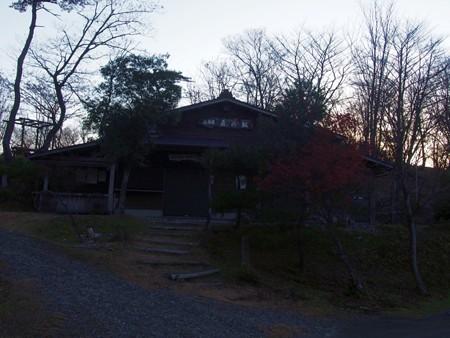 ikedayama_santyou02
