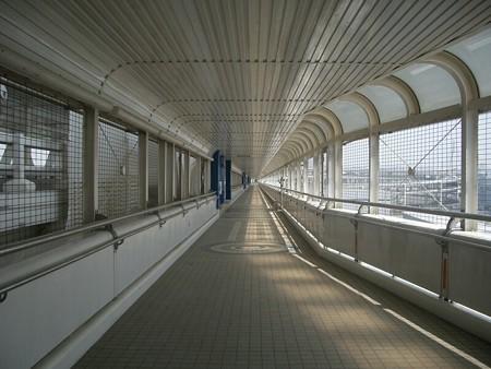 skywalk7