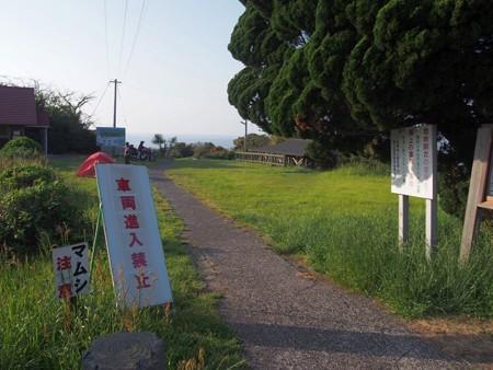 kawajirimisaki03