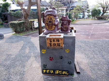 mane-kinekokouen_takasabasi19