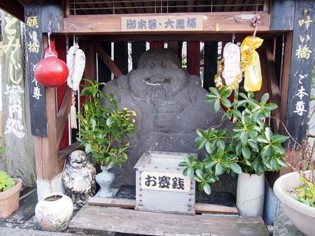 mane-kinekokouen_takasabasi37
