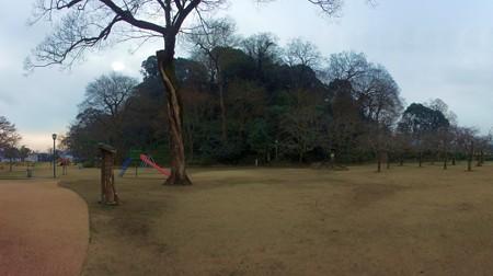 kameyamakouen_hita_p04