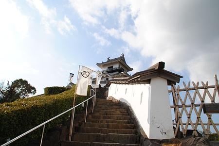 kakegawajou14