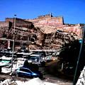 Photos: Marseille 2011