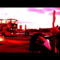 Photos: Cosmopolitan Rocklyan Waterloo Bridge