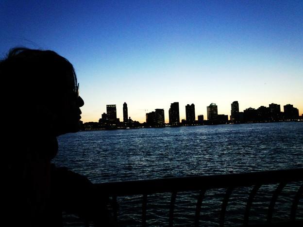 Photos: Cosmopolitan Rocklyan Hudson River