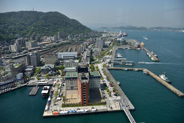 Photos: 門司港 3