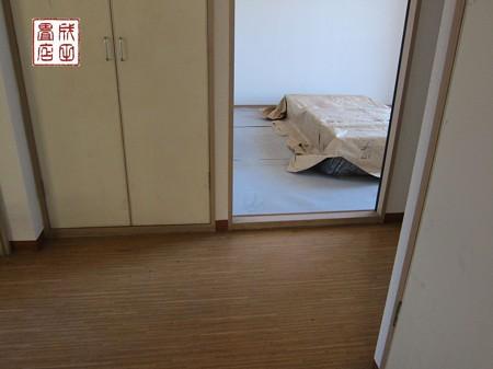倉松1-403敷きこみ02