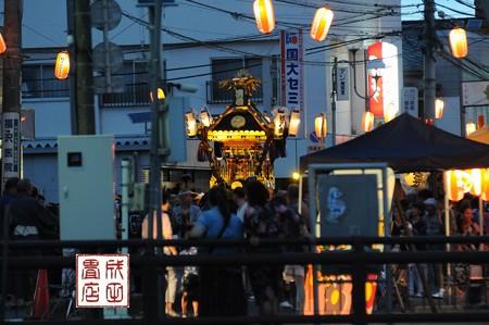 杉戸の夏祭り07
