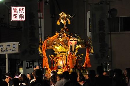 杉戸の夏祭り09
