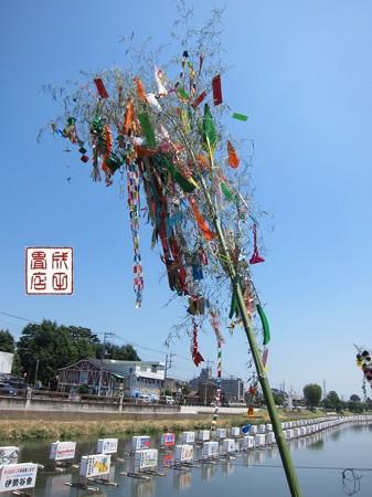 七夕祭06