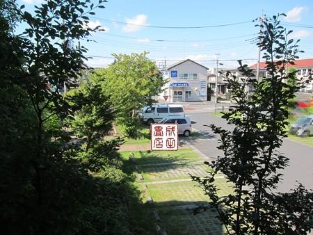 幸手南さくら団地09
