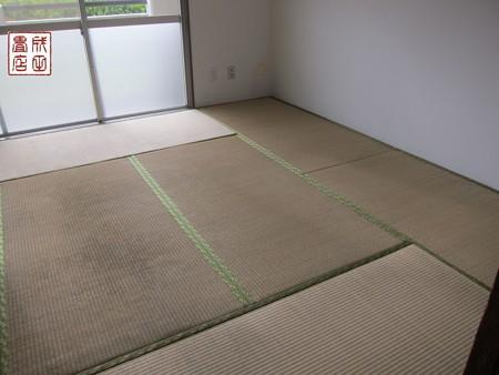しづか1-108号室06