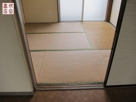 しづか1-409号室03