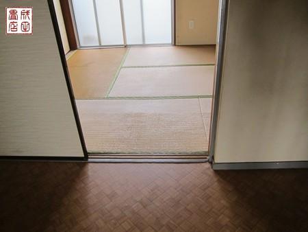 しづか3-208号室02