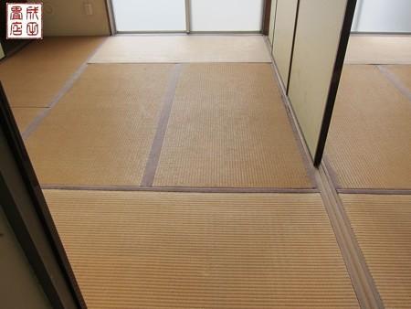 しづか3-302号室04