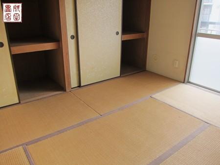 しづか3-302号室06