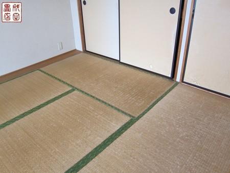 とねり1-804号室04