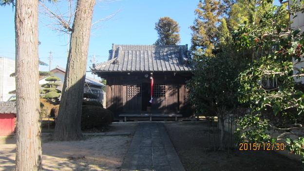 若宮神社03