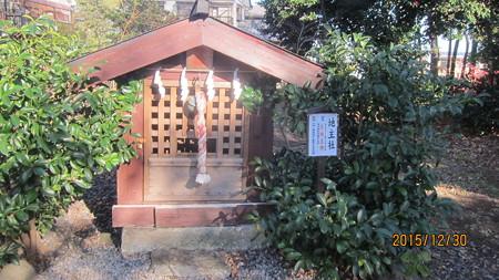 姫宮神社10