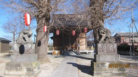 近津(ちかつ)神社04