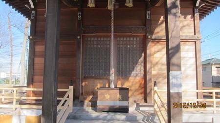 近津(ちかつ)神社06