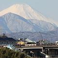 富士山 (2)