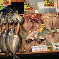 写真: 2012-01-01 00.00.00-80