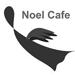 Noel Cafe